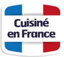 Cuisiné en France