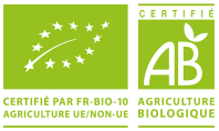 Agriculture Biologique Certifié