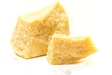 Parmigiano Reggiano AOP