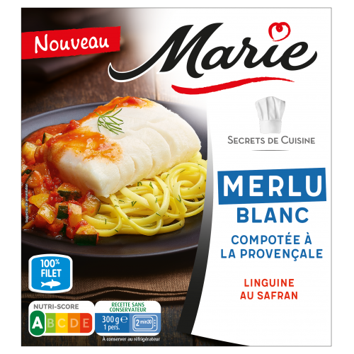 marie-risotto