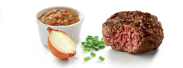meat-mashrooms