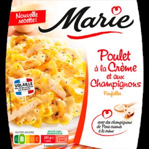 Plats Prepares Burgers Pizza Pour Un Repas Rapide Savoureux Marie