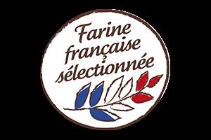 Marie Farine Française sélectionnée