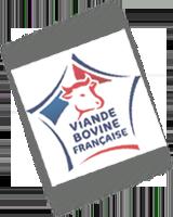 Marie Viandes 100% origine France